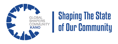 Global Shapers Community, Kano Hub